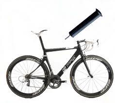 rent bike fleet management tracker gps motorcycle tracker gps bike