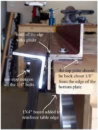 sheet metal bending hand tools 23 best bending images on pinterest homemade tools tools and