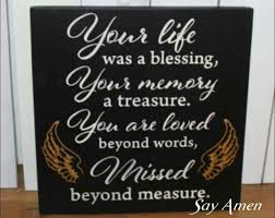 In Memory Quotes Enchanting In Loving Memory Quotes Custom Best 48 In Loving Memory Quotes Ideas