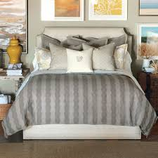 necker ensemble contemporary duvet covers and duvet sets by eastern accents