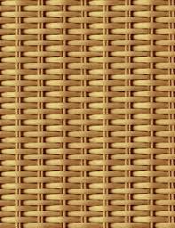 wicker furniture texture. Unique Wicker New Tileable Wicker Texture  Preview 1 On Wicker Furniture Texture E