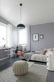cute bedrooms for tweens.  Bedrooms Warm Girl Room With Grey And Delicate Pink  10 Awesome Tween Bedrooms   Tinyme Blog With Cute For Tweens