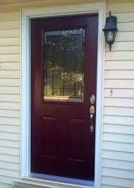 glass front door shades half glass front door doors shades glass front door treatment ideas glass glass front door