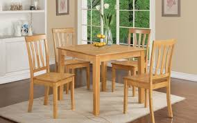 seater table room target sets pictures space small for compact pics argos round ideas decor chairs