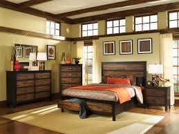 Leon Bedroom Furniture Queen Bedroom Sets Rustic Best Bedroom Ideas 2017