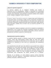 Colorantes Quimica Organica L Duilawyerlosangeles Colorantes Quimica L