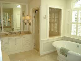 Bathrooms Remodel Cool Decorating