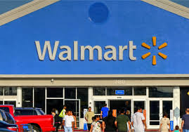 Thanks to its flexible redemption scheme and great rewards rate on practical purchases like grocery pickup, the capital one walmart rewards mastercard should offer a lot of value to cardholders who do most of their everyday shopping at walmart. Walmart Mulling Capital One Credit Card Pymnts Com