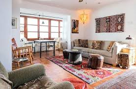 rugs to go with grey couch charming small living room dining room combo how to arrange rugs to go with grey couch