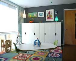 childrens storage furniture playrooms. Childrens Storage Furniture Playrooms. Play Room Ideas Kids  Playroom Design Ideal Playrooms E