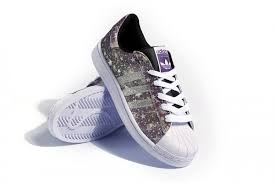 adidas girls. adidas originals superstar girls shoes