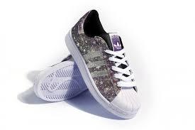 adidas for girls. adidas originals superstar girls shoes for 0