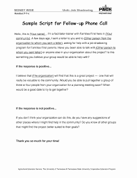 follow up interview call follow up phone interview email fresh best s of post interview