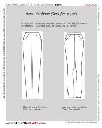Pants Drawing Reference Leather Pants Drawing Reference
