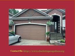 garage door installation charlotte nc p garage door installation garage door guys charlotte nc