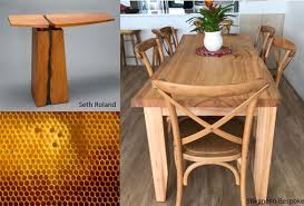 maintaining sustainable handmade and antique wooden furniture