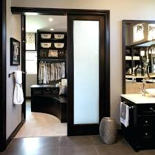 small bathroom with closet layout bathroom with walk in closet designs master bathroom master closet traditional bathroom small bathroom and walk master