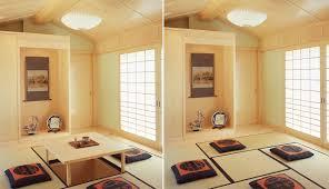 japanese furniture plans 2. Japanese Dining Rooms Elegant Room Designs Pinterest Pertaining To Plans 7 Regarding 19 Furniture 2