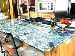 costco cambria countertops quartz and quartz cost how much do how much are quartz costco cambria quartz reviews