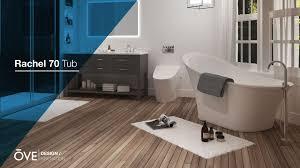 the best of co bathtub ove door ideas sciacademypublisher