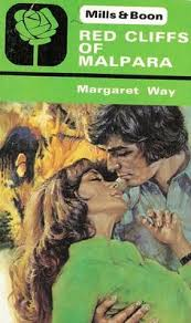 cover from the 70s gothic booksthe 70s pulp fictionromance booksvine booksbook coversart