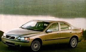 volvo s60 2002 white. 2001 volvo s60 t5 2002 white