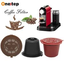 <b>Capsule Coffee</b> Machine_Free shipping on <b>Capsule Coffee</b> ...