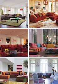 colorful living room furniture sets. spectacular colorful living room furniture sets for small home interior ideas with f