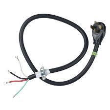 dryer plug wiring diagram dryer image wiring diagram range cord wire diagram range auto wiring diagram schematic on dryer plug wiring diagram