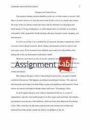 community service hoursessay about community service hoursis an high school community service hours essay pursuit of a  to get essay
