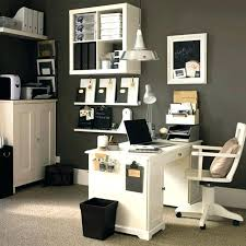 home office ideas small spaces work. Fine Small Small Work Office Decorating Ideas Decor Home  Layout For Throughout Home Office Ideas Small Spaces Work S