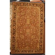 amazing r096002 r096002 ashley furniture area rug rug in ashley furniture area rugs ordinary