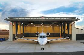 Airplane Size Chart Airplane Sizes For Aircraft Hangar Doors Model Wingspan