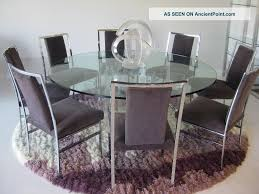 Chair Dining Room Table And 8 Chairs Square Uk Fabulous Img Sewstars