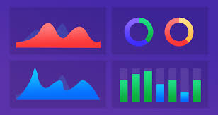 Charts In Bootstrap Studio