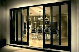 exterior french doors for exterior french doors home depot patio french doors home depot used