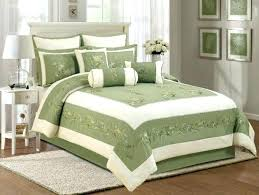 olive green bedding olive comforter olive green bedding sets green serene on a budget in snazzy olive green bedding green and gold comforter