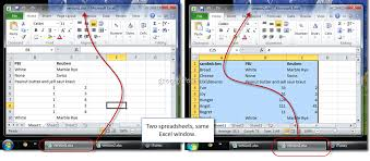 compare two excel sheets for differences 2010 compare two sheets in excel joseblogisek club