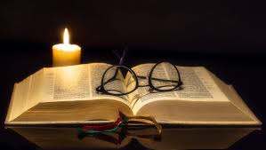 Pastoral study project Louisville Institute Insights into Religion Lilly Foundation Endowment Grants Churches Christianity