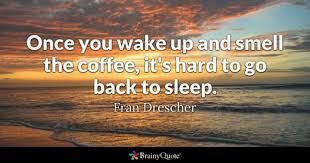 Get Back Up Quotes Adorable Wake Up Quotes BrainyQuote