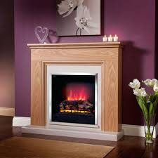 stanton 50 wall mount electric fireplace a electric