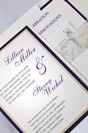 48 best wedding invitation card images on pinterest wedding How To Start A Wedding Invitation modern elegant wedding invitation start at $2 20 each and include envelopes start a wedding invitation business