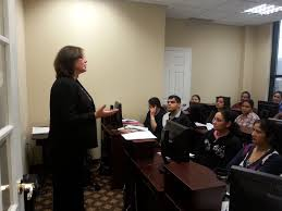Free Workshop On Developing A Resume And Cover Letter Conducted At