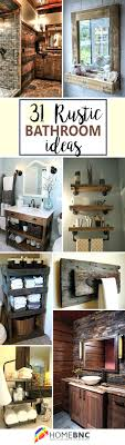 rustic country kitchen decor farm old farmhouse com wall zoom chic  decorations