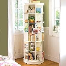 kids bedroom storage. Beautiful Bedroom Childrens Bedroom Storage Ideas Perfect Kids With  Brilliant And Smart   For Kids Bedroom Storage I