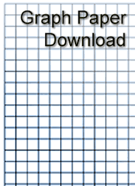 graph paper download graph paper printable graph paper download templates