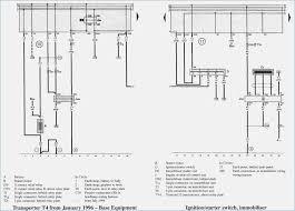 admin page 31 buildabiz mack truck ignition wiring harness dcwest Starter Wiring Harness admin page 31 buildabiz mack truck ignition wiring harness