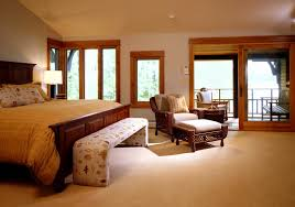 Master Bedroom Suite Designs Bedroom Luxury Master Bedroom Suites Designs And Interiors Home
