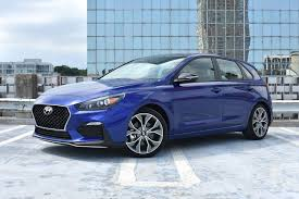 We did not find results for: 2019 Hyundai Elantra Gt N Line Review Laptrinhx