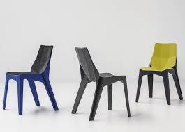 xoxo furniture. Bonaldo Poly XOXO Dining Chair Xoxo Furniture